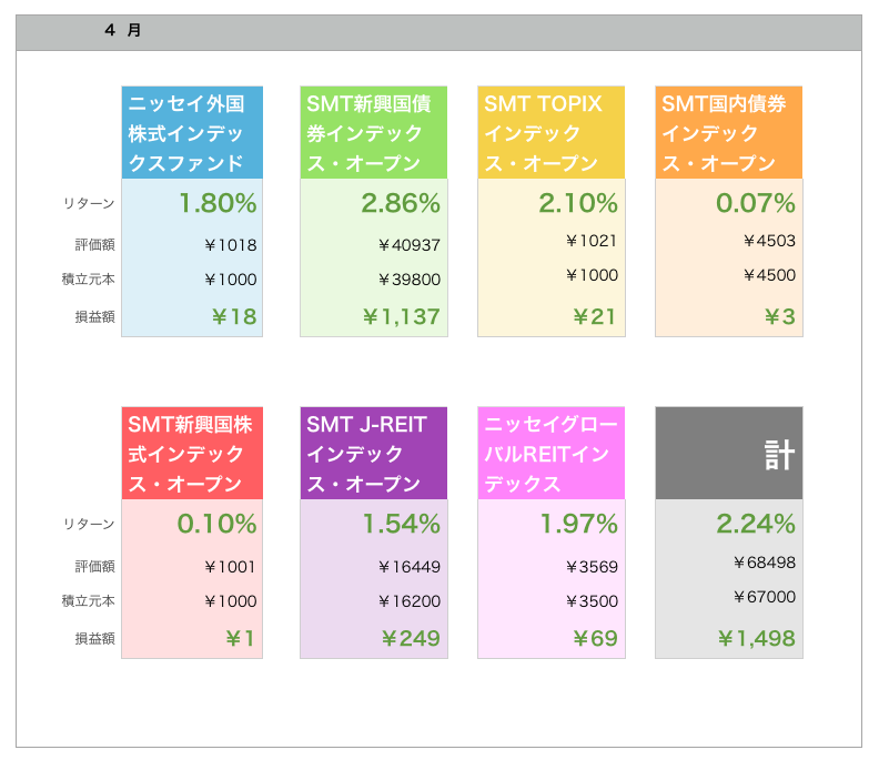 スクリーンショット 2014-06-14 22.37.52