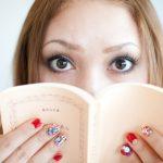 30歳で「28歳からのリアル」を読んで人生変わったのかも。