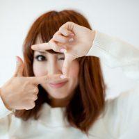 30歳ひとり暮らし独身オトコの2013年家計、一挙公開します。