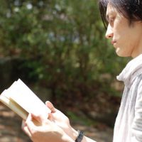 角田光代作「紙の月」はお金との付き合い方を考えさせられる。