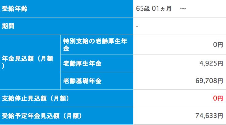 blog_import_5368fbd4e858c