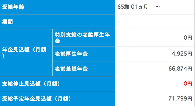 blog_import_5368fbde1b8de