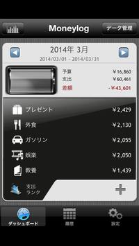 blog_import_5368fc0e0e8f1