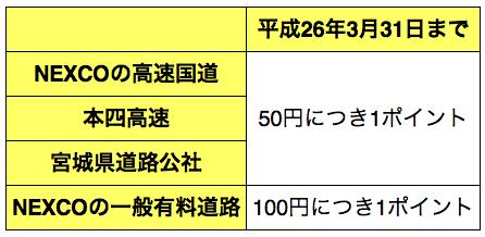 blog_import_5368fd7f258e1