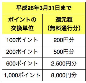 blog_import_5368fd80115a3