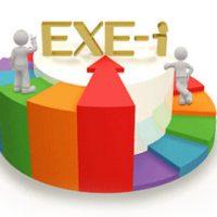 低コストファンド「EXE-iシリーズ」がついに楽天証券でも取り扱い開始だ!