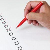 「投資信託の正しい選び方」その3 SMTは盤石。EXE-iも良し。ニッセイが・・