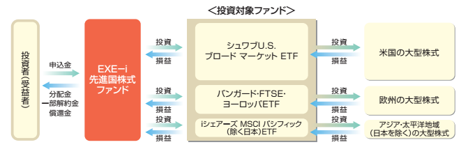 blog_import_5368fe5ca5fa5
