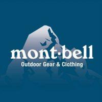 モンベルの「野外活動保険」で個人賠償責任と救援者費用をカバー。