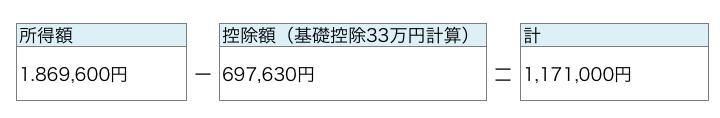 スクリーンショット 2014-06-23 17.44.53