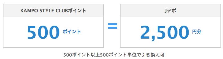 スクリーンショット 2014-06-27 22.24.41