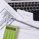 2014年6月現在NISA口座にて保有のファンド、実質コストはトータル0.55%に。