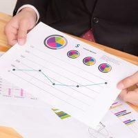 確定拠出年金の積立をバリュー平均法に移行するシュミレーション。