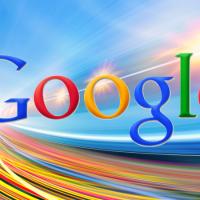 初めてのgoogleアドセンス収入を得て快感。