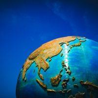 朝日Nvest グローバルバリュー株オープンとインデックスファンド比較。
