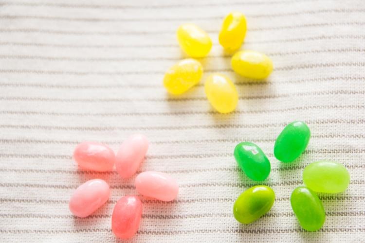 EFL_jellybeans500