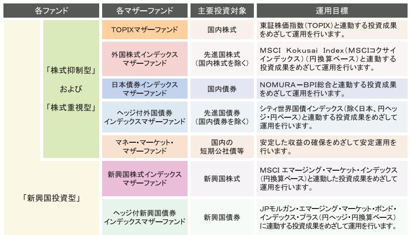 スクリーンショット 2014-12-03 11.20.17