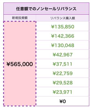 スクリーンショット 2014-12-21 0.32.15