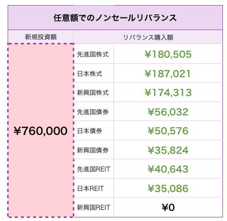 スクリーンショット 2014-12-22 17.01.04