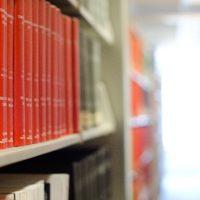 知ってる?図書館の相互貸借サービスはかなり使えるよ。