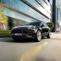 自動車保険を一括見積もりしてソニー損保からSBI損保に変更!