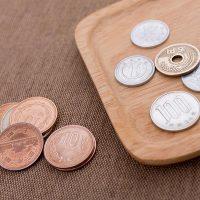 やっぱり大事なコスト意識。SBI個人型確定拠出年金(iDeCo)11ヶ月目でようやく手数料が167円に!