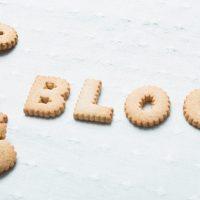 WordPressでのブログ運営1年弱でアドセンス月6万円を確保。
