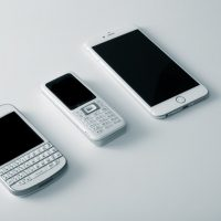 SoftBankにMNPでiPhone6を一括0円ゲット!月あたりコスト2,399円。