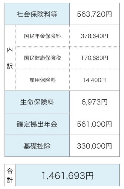 スクリーンショット 2015-06-15 7.08.51