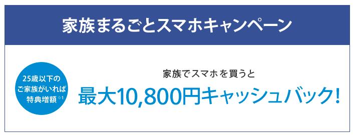 スクリーンショット 2015-10-02 13.53.49