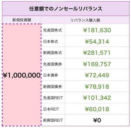スクリーンショット 2016-01-14 12.49.50