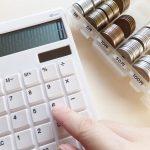 【目標達成】2015年の年間家計&積立投資総括!貯蓄額は178万円。