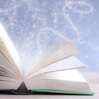 読書って素晴らしい。しょうもない本が人生を変えるきっかけになる。