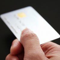 ほぼ全支出をクレジットカード払いで今月は7,400ポイント獲得。