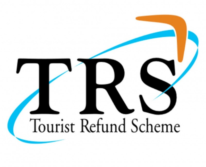 TRS-1024x829