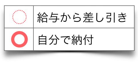 スクリーンショット 2016-04-05 17.51.03