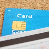 結婚したのでリクルートカードプラスの家族カードを申込みました。