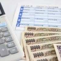 アルバイト・フリーターが社会保険に加入すべき3つの理由。