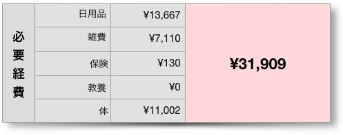 スクリーンショット 2016-05-24 10.36.25