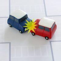 【交通事故のお金】自分の保険、SBI損保の補償内容を確認。気になる事故対応力は・・・