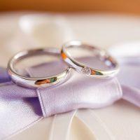 結婚式の費用を総括!ぼったくり感満載。。