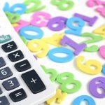 2016年6月の世帯家計報告!結婚式あったけど収支は予想外のプラス。