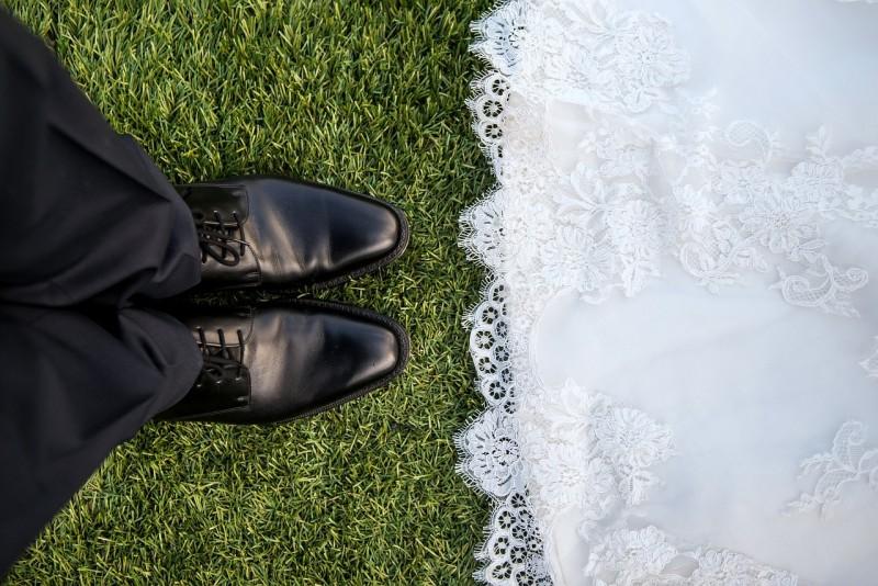 bride-690292_1280