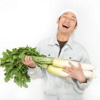 初のふるさと納税は長野県阿南町へ!返礼特産品は迷わずお米!