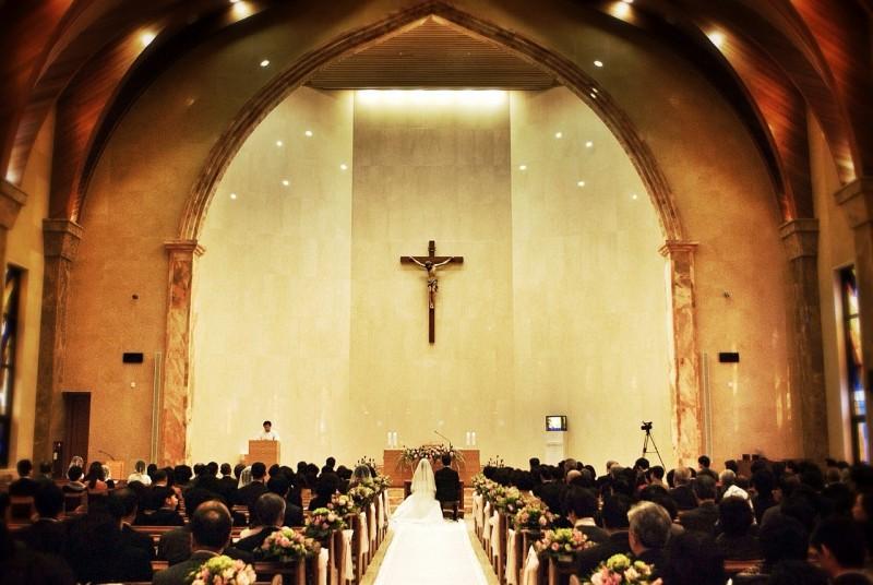 wedding-468092_1280