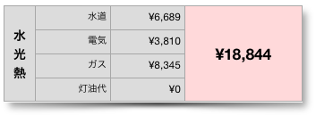 スクリーンショット 2016-09-01 8.10.10
