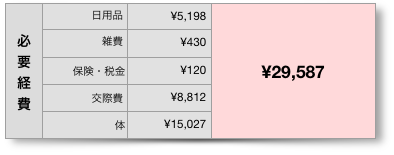 スクリーンショット 2016-09-01 8.10.42