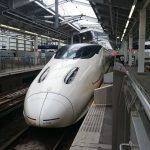 九州旅客鉄道のIPOに当選!ですが・・・・まさかの・・・