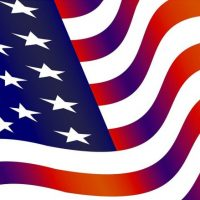 米国セクターETFと高配当ETF。気になるVGTとVYM。