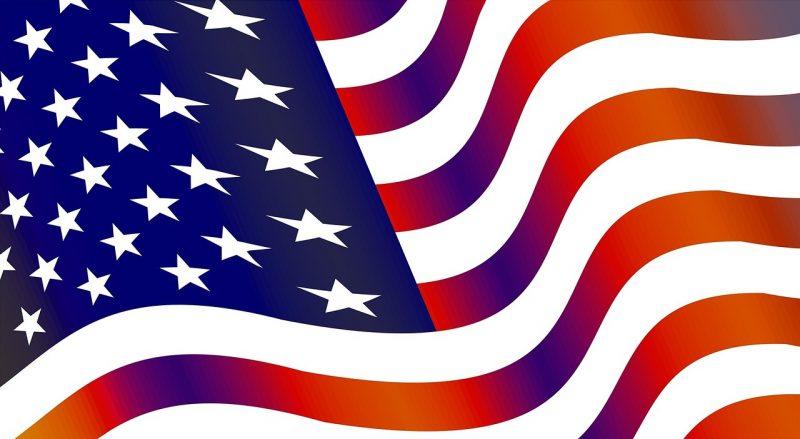 flag-1247217_1280